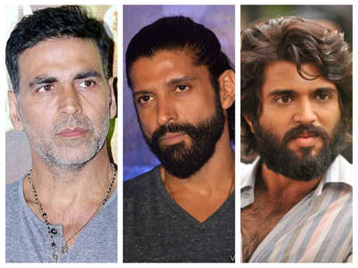 Celebs express rage over Hyderabad killing
