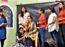 'Think Tank' Marathi play empowers women