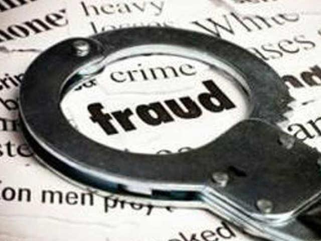 Fraudsters accessed Flipkart, Myntra customer data, claim Noida cops