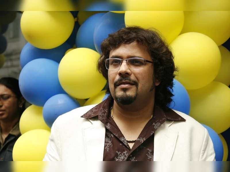 Things in music industry will improve soon: Bickram Ghosh
