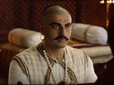 Watch: Arjun's inspiring transformation journey