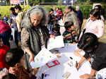 Times Litfest Delhi 2019: Literary Soirees
