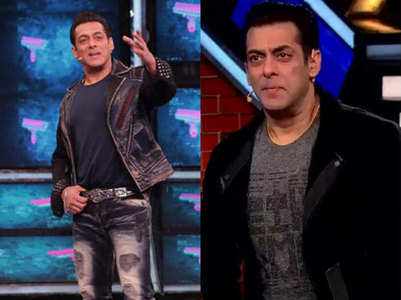BB13: Salman might not host extended episodes