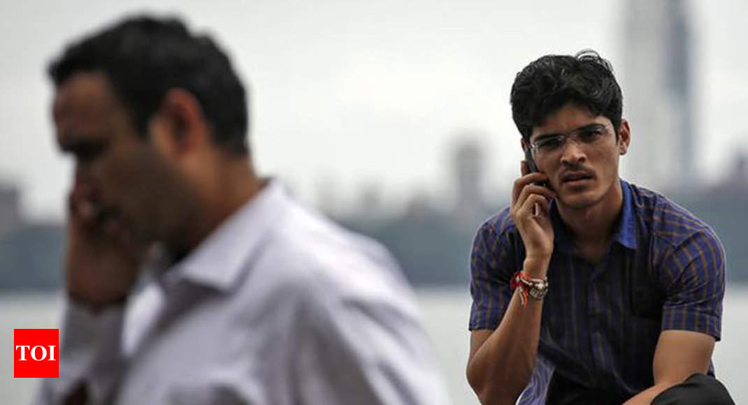 Mobile bills to go up as unlimited free-calling across networks ends thumbnail