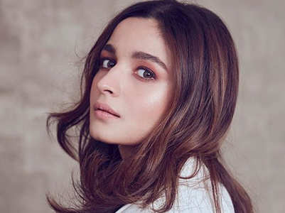 Alia Bhatt stuns in her latest post