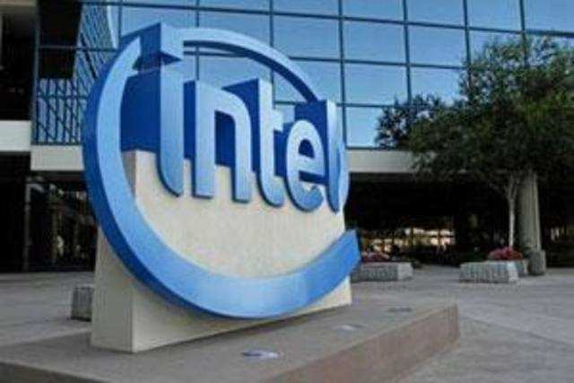 Intel blames Qualcomm for loss of billions