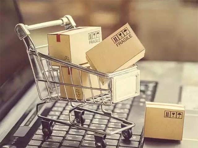 CAIT seeks action against Flipkart, Amazon for FDI norms violation