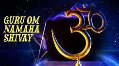 ॐ नमः शिवाय धुन : Hindi Bhakti Peaceful Song 'Guru Om Namaha Shivay' Sung By Meeta Shah