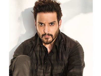 B'day Spcl: Jimmy Sheirgill interesting facts