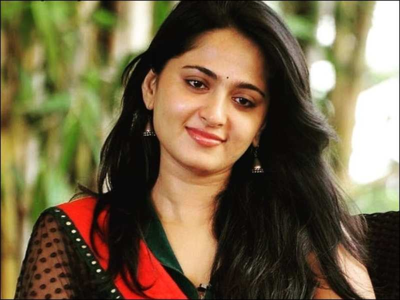 Asuran: Did Anushka Shetty turn down the offer to reprise Manju ...