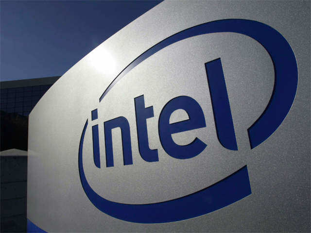 Intel plans to hire 1,000 at new Hyderabad unit