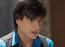 Yeh Rishta Kya Kehlata Hai update, December 2: Kartik promises to never let Naira be alone