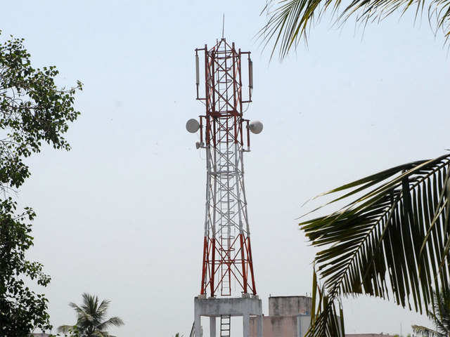 Telcos garner Rs 54,218 crore gross revenue in July-September