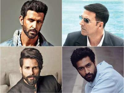 Akshay beats Hrithik, Shahid dominates BO