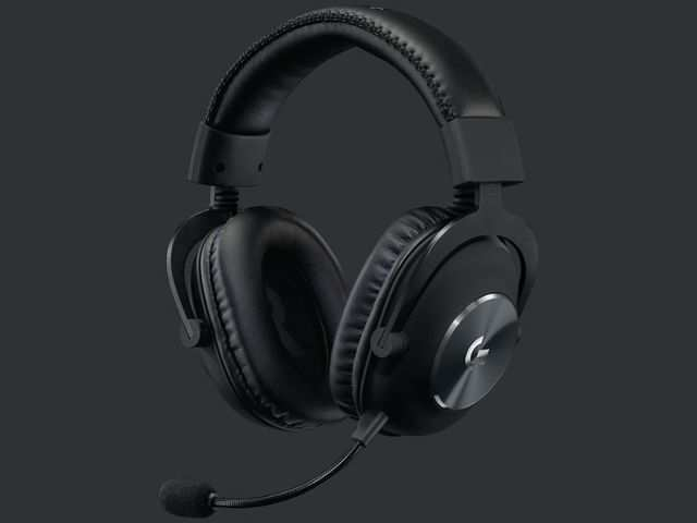 Logitech launches G Pro gaming headsets, price starts Rs 9,995