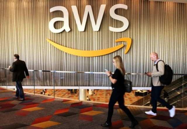 Amazon brings quantum computing to AWS Cloud