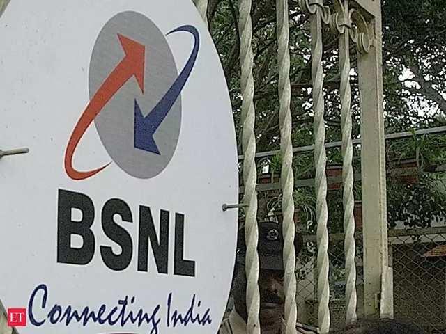 BSNL seeks more senior technical officer to ensure uninterrupted service