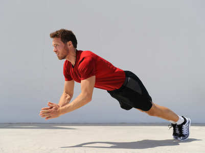 Weight loss: What is Tabata training and how does it work?