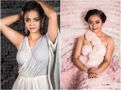 BB13: Devoleena vows to make an entry soon