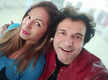 Vinay Anand wishes sister-in-law Kashmera Shah on birthday with an adorable selfie