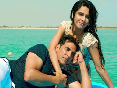BB13: Madhurima was in Bwood movie Baby?