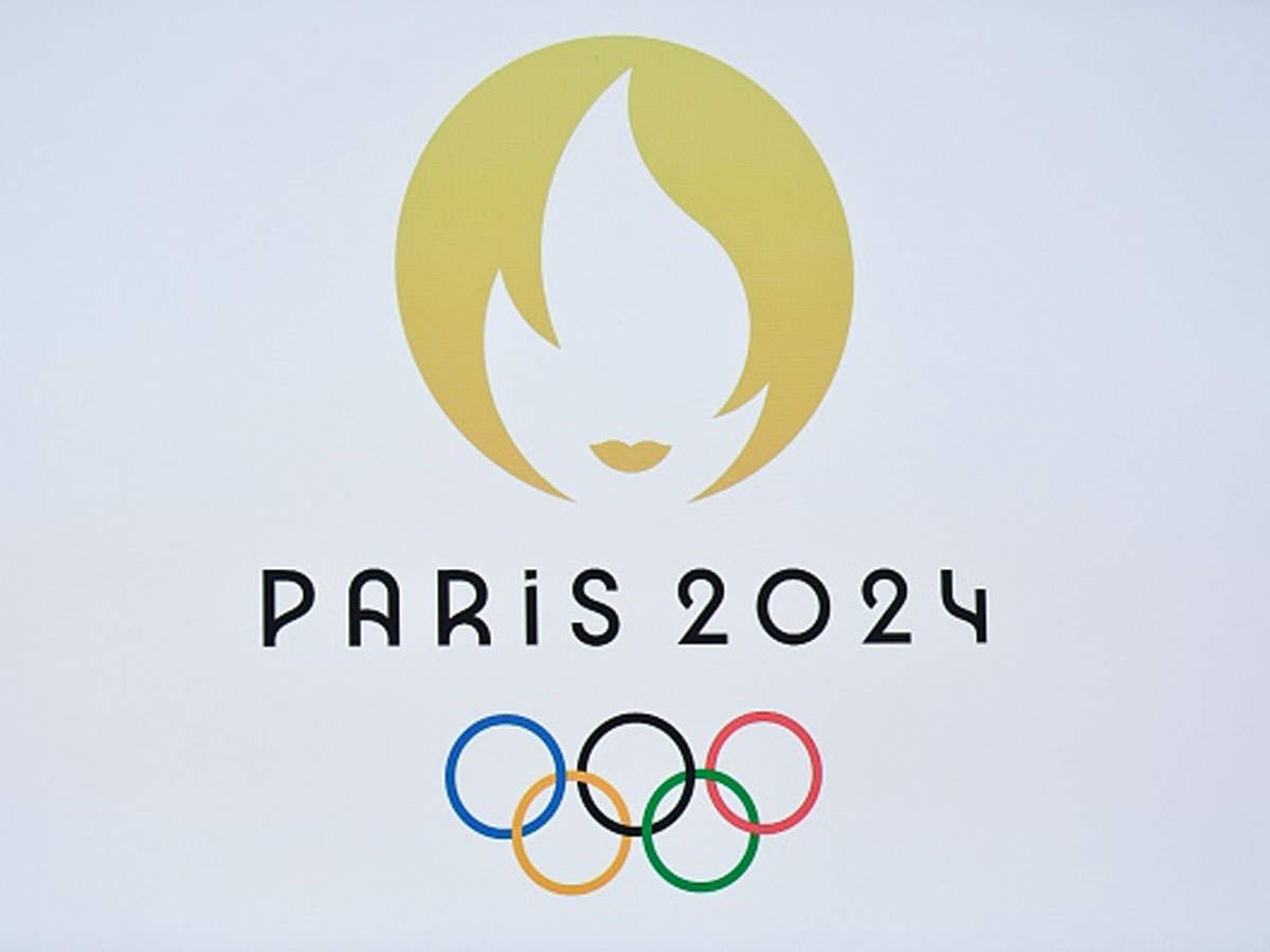 Government looks beyond core sports for 20 Paris Olympics   More ...