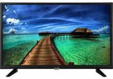 Murphy 32 MS 32 inch LED Full HD TV