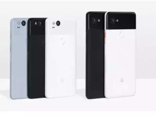 Google Pixel 2 and Pixel 3 users facing issues after installing December update