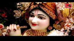 Hindi Bhakti Song Murli Chod De Sanwariya | Devotional Songs | Kanha Bhajan
