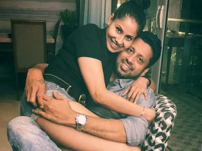 Chhavi's bday wish for hubby is all hearts