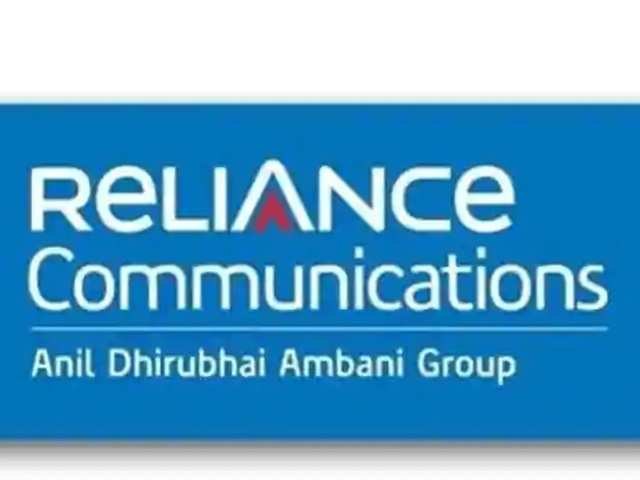 RCom Insolvency: CoC expects to raise Rs 14,000 crore from assets