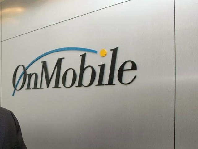 OnMobile joins hands with Samsung to build and manage its contests ecosystem
