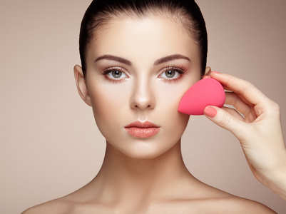 Your BEAUTY BLENDER can kill you!