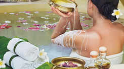 5 Ayurveda treatments to get you glowing