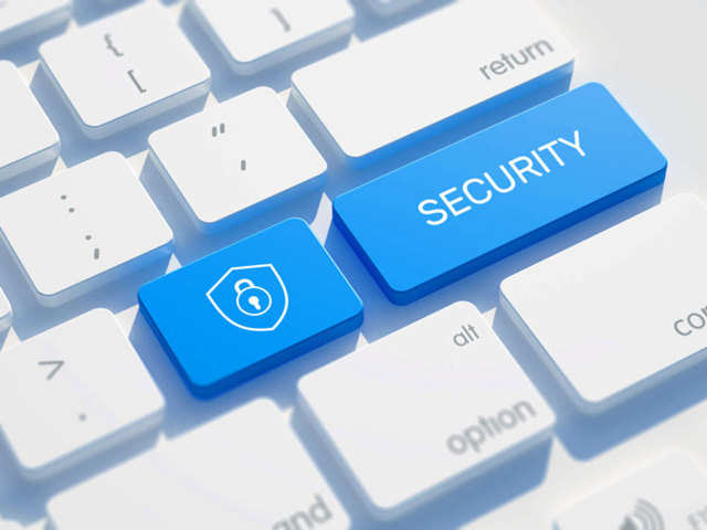 India's cybersecurity market will be defined by three key sectors -- banking and financial services industry (BFSI), information technology (IT) and information technology-enabled services (ITeS), and government, the report added.