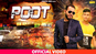 Latest Haryanvi Song Poot Sung By Aashish Rajpoot