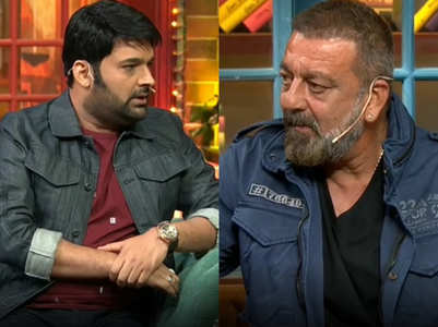 Sanjay Dutt: Got 10p for making paper bag in jail