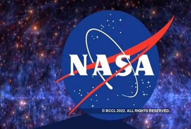 """NASA to attach a """"robot hotel"""" to space station"""