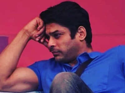BB13 poll: Did Sidharth play fair as captain?