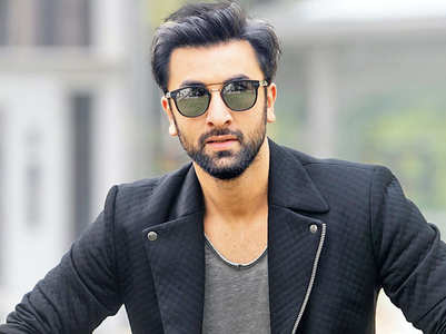 Ranbir keen to work with Sandeep Vanga