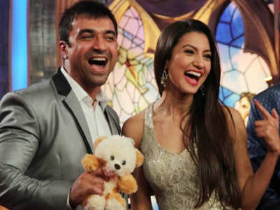 Gauahar: Shehnaz has turned aggressive like Sid
