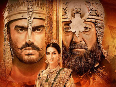 'Panipat': FIVE reasons to watch the film