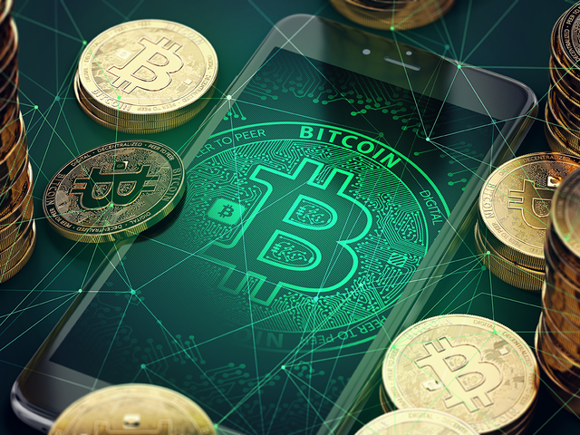 RBI still against cryptocurrency in the country