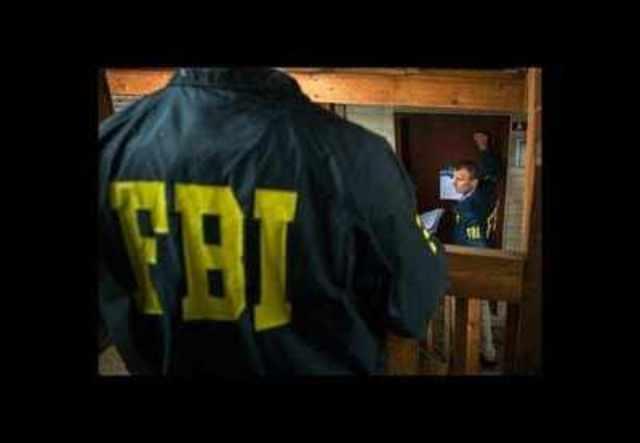 FBI issued a warrant against gamer selling drugs on the platform