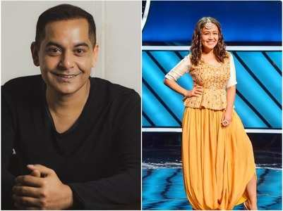 Gaurav Gera apologises to Neha Kakkar
