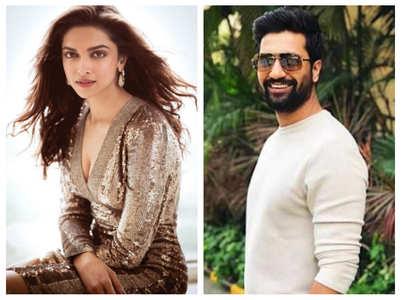 Vicky-Deepika to star in KJo's next?