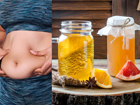 Weight loss: The best probiotics to lose weight easily!