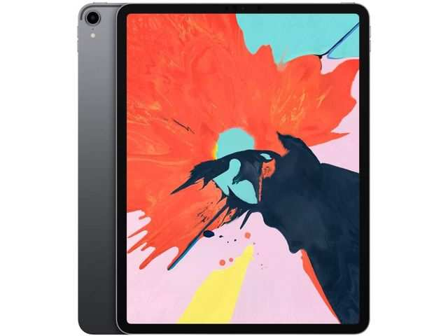 This model of latest Apple iPad Pro available at $70 off on Amazon
