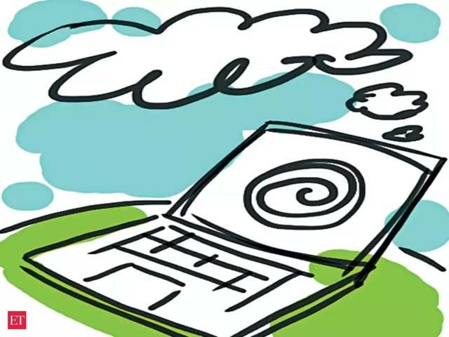 The Trai recommendation came following a reference from the government under the National Digital Communications Policy 2018 which envisages the country becoming a global hub for cloud computing service.
