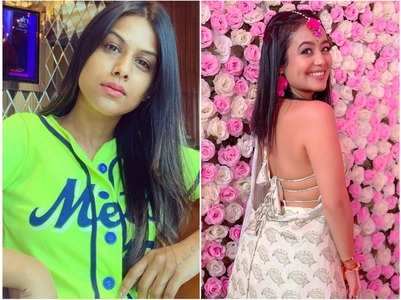 Neha Kakkar-Hina Khan: Newsmakers of the week